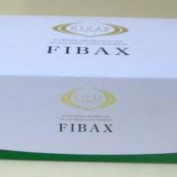 RIZAP ライザップ FIBAX ファイバックス