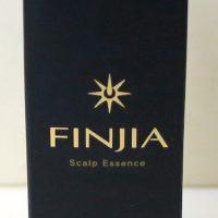 FINJIA フィンジア スカルプエッセンス 薬用育毛剤