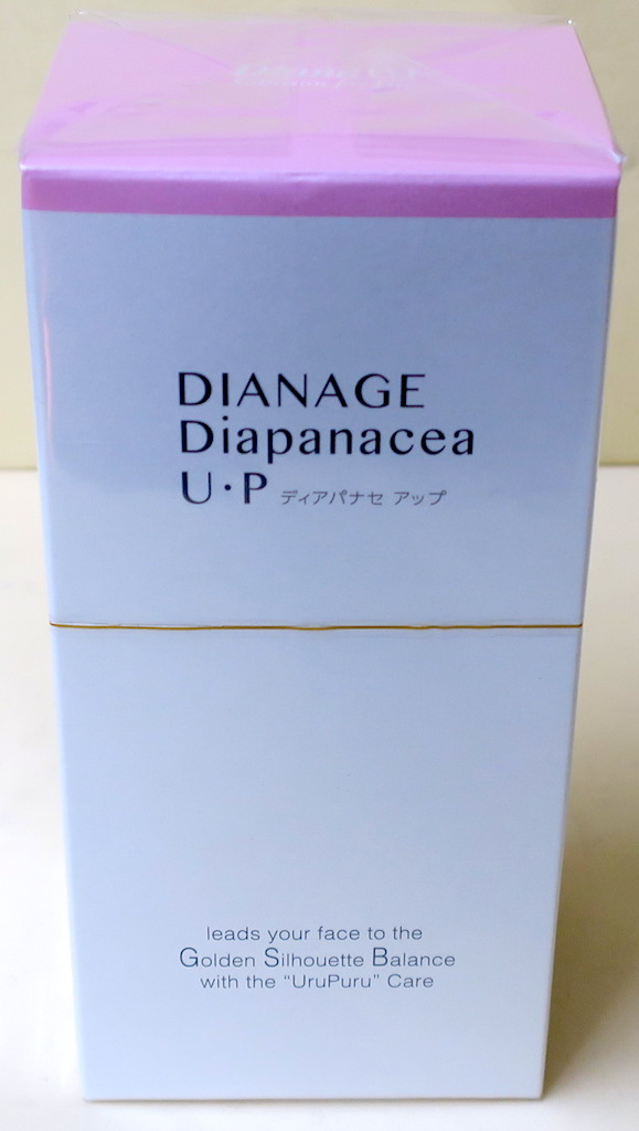 Diana ダイアナ ディアナージュ ディアパナセ アップ